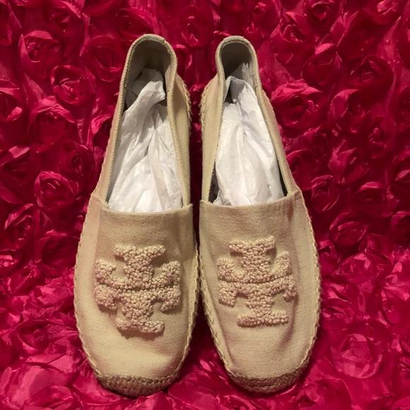 Tory Burch Shoes   Tory Burch Elisa
